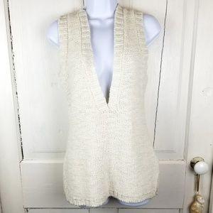 American Rag Sweater Vest NWT